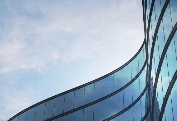 Immobilie finanzieren KT Bank Frankfurt